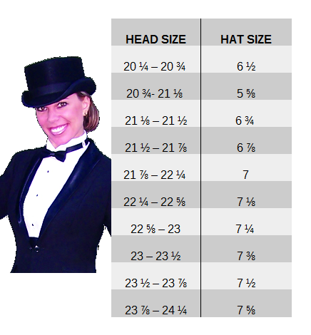 hat-size-chart.png